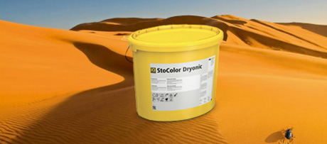 st-dryonic-top